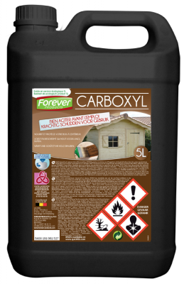 Carboxyl 5L